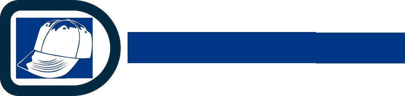 basecap.net – finde deine passende!